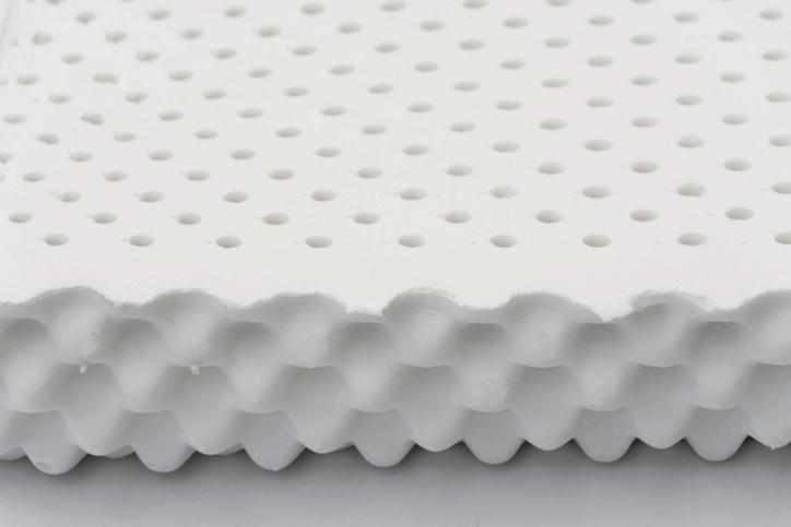Dlaczego warto zainwestować w materac z naturalnego lateksu?